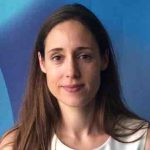 Anne Tolmunen – Portfolio Manager at Axa Investment Managers