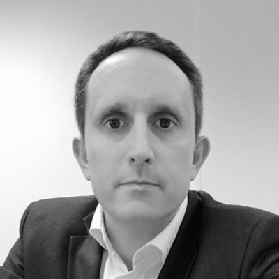 David Rideau – Director Cash Equities at HSBC
