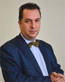 Prof. François Longin ESSEC Business School