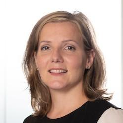 Laurence de Rosamel – Debt Advisory Managing Director at Clearwater