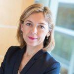 Patricia Lormeau – M&A Managing Director at BNP Paribas