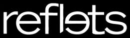 ESSEC Reflets