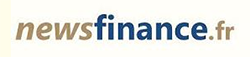 NewsFinance