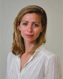 Estefania Santacreu-Vasut ESSEC Business School